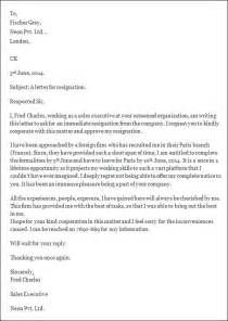 resignation templates resignation letters 35 free documents in word