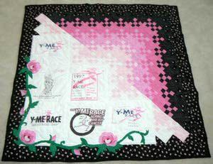 Turning T Shirts Into Quilts by Grab Those T Shirts And Turn Them Into A Memory Quilt