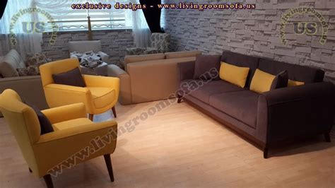 modern sofa set designs for living room modern living room sofa sets design ideas interior design