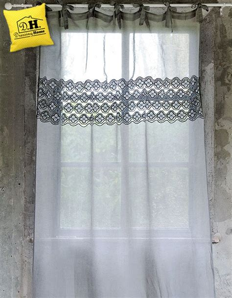 lade country chic lade blanc mariclo lade blanc mariclo 85 fantastiche