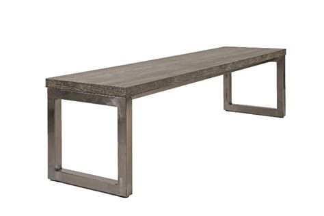 canteen benches block steel rustic canteen table and benches huntoffice ie