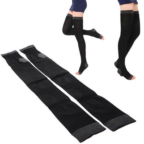 Legging Pelangsing Harga legging pelangsing slimming korea 480d langsing kaki