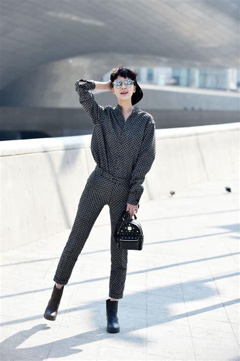 mcm mcmth bebeboo streetstyle fashion luxury