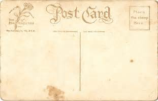 catnipstudiocollage free vintage clip kid postcard