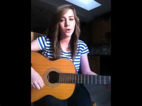 sofa ed sheeran sofa ed sheeran cover youtube