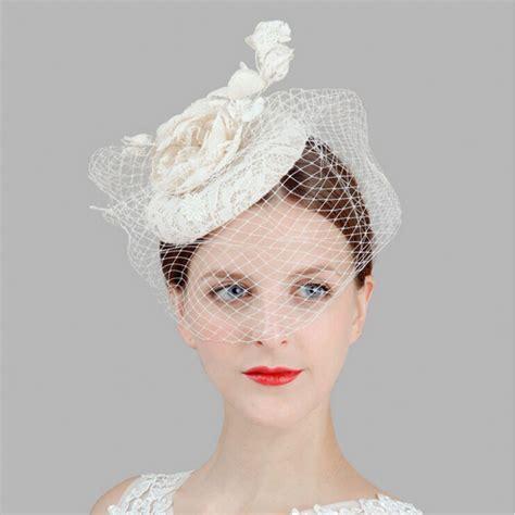 vintage wedding hair fascinators retail vintage black wool felt pillbox