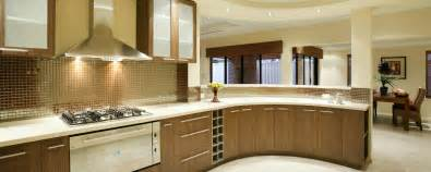 modern kitchen designs unique idea interior decosee