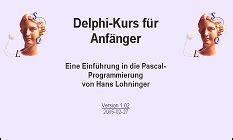 delphi language tutorial pdf delphi programming ebook save the robots the musical