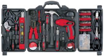 home tool kit 10 best home repair tool kits