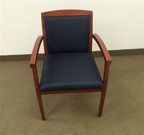 Pre Owned Furniture by Pre Owned Furniture 28 Images Best Pre Owned Furniture