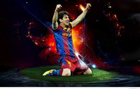 best of lionel messi lionel messi best wallpaper for 2016