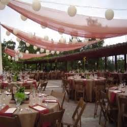 Cheap wedding decorations for reception on decorations with best ideas