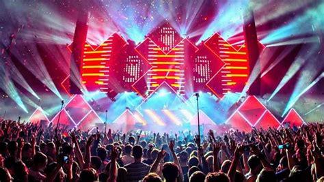 amsterdam house music festivals in amsterdam i amsterdam