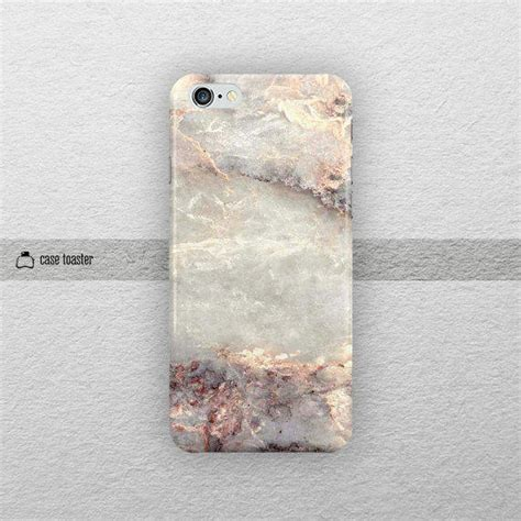 Vibes Marble Blue Iphone 6 6s Plus Casing Cover marble iphone 6 4 7 quot from casetoaster on etsy