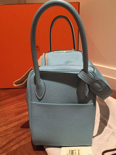 Bag Purses Designer Handbags And Reviews At The Purse Page by Replica Hermes Lindy Handbags Replica Designer Handbags