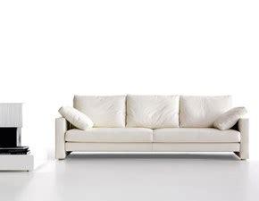 dema divani prezzi prezzi divani moderni