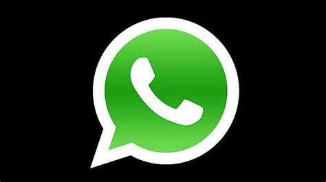 imagenes para whatsapp de signo zodiacal el s 237 mbolo de whatsapp abc es