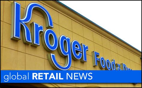 kroger considers home delivery while fill in growth boosts