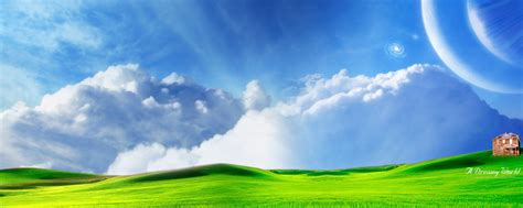 background banner hd summer448 images banner p hd wallpaper and background