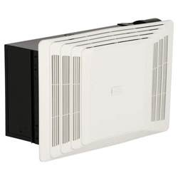 best bathroom fan heater bathroom braun bathroom fan broan ventilation fan with