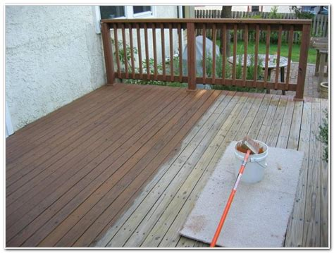 outdoor deck paint colors decks home decorating ideas