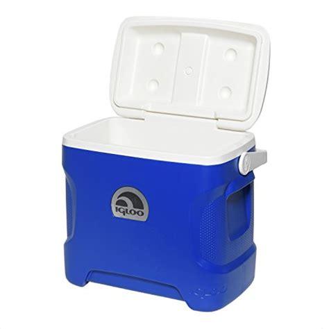 igloo 30 quart cooler igloo 30 quart contour cooler import it all