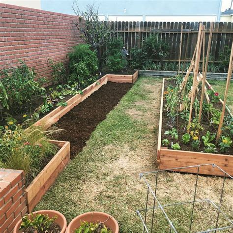 1000 images about veggie garden raised beds hutches on pinterest