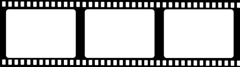 movie film commonpence co