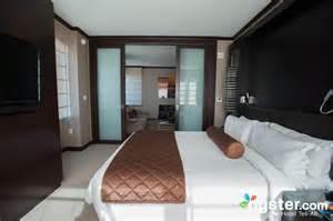 gallery for gt vdara city corner suite floor plan vdara city corner suite aria corner suite floor plan