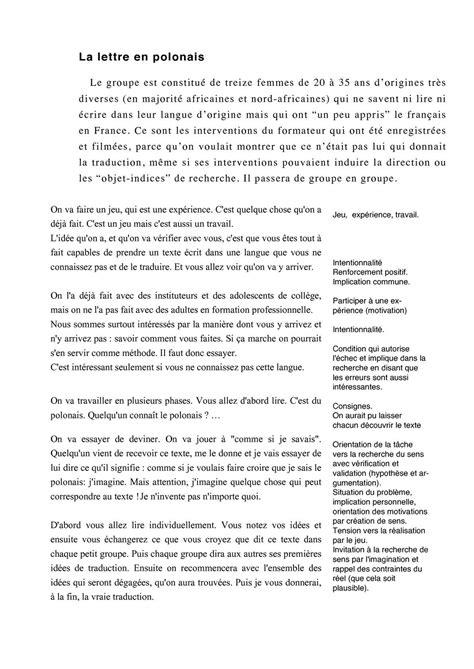 Lettre De Motivation Anglais Human Resources Resume Cover Letter Unemployed Resume Cover Letter Maintenance Technician Resume Letter Of