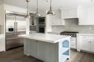 country kitchen design combine clasic chandelier full