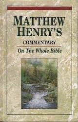 commentaries to the book of matthew russian edition books believers bible commentary second edition