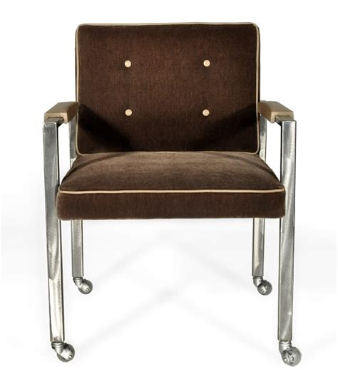 grey leather conference chairs conference chairs grey leather and modern offices on