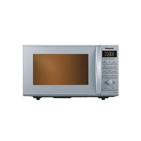 Microwave Convection Panasonic convection ovens panasonic microwave convection ovens