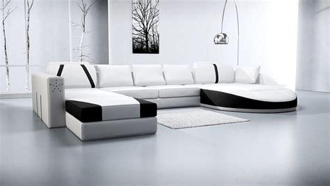 Modern Sofa Set Design Ideas by White Color Sofa Set Designs And Prices Sofa