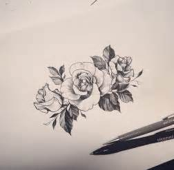 best 25 flower tattoo designs ideas on pinterest