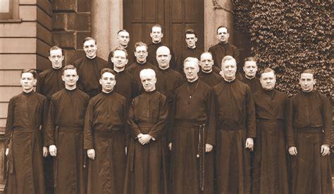 jesuits illuminati history book the of scranton