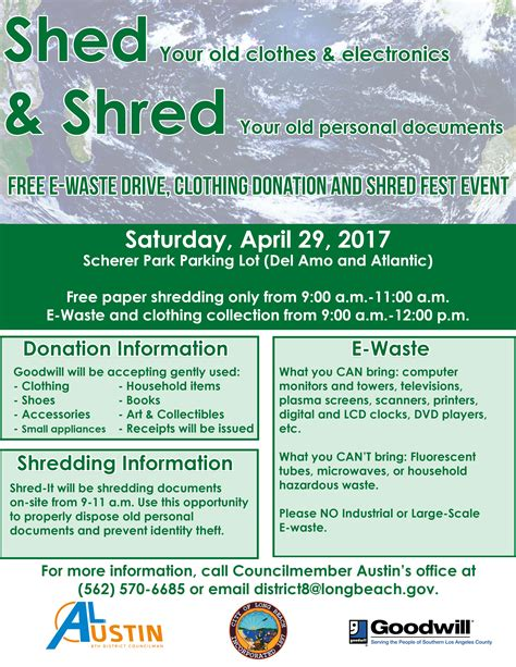 Shed And Shred by Shed And Shred