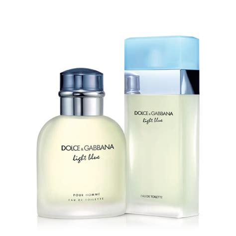light blue cologne by dolce gabbana perfume 2016 car