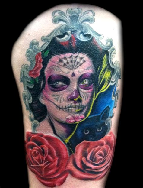 53 best images about tattoos by matt skin on pinterest 53 best images about tattoos by matt skin on pinterest