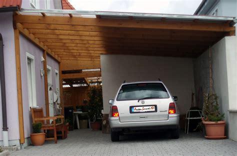 carport trapezblech carports pergolen vord 228 cher 220 berdachungen zimmerei