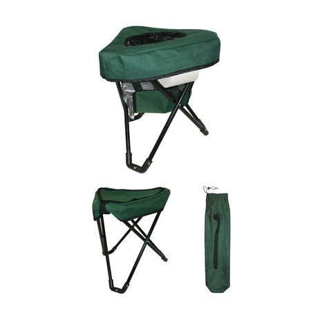 Home Decor Winnipeg by Reliance Tri To Go Portable Toilet Camp Chair Cabela S