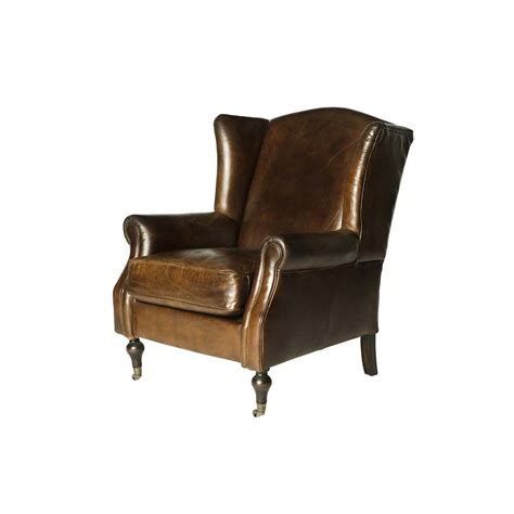 oxford armchair oxford st wingback armchair