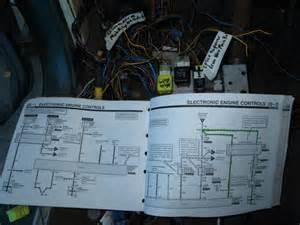 97 ford aspire radio wiring diagram 97 get free image about wiring diagram