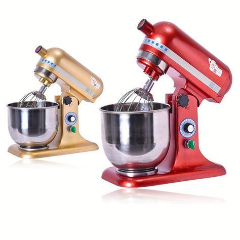 Mixer Spar 2016 most popular spar food mixer cake mixer from