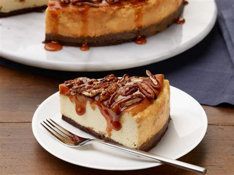 tyler florence cheesecake recipe tyler florence recipes ultimate cheesecake food cake recipes