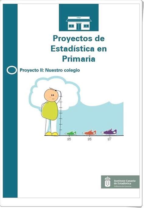 educapeques portal de educaci n infantil y primaria recursos educativos para 1 de educaci n primaria