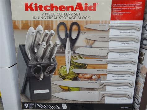 buy kitchen knives 100 best place to buy kitchen knives buy kitchen