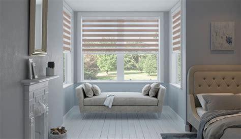 bedroom blinds bedroom blinds shutters 247blinds co uk