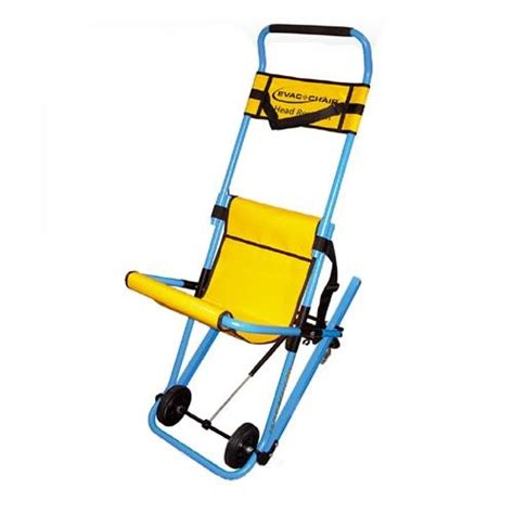 evacchair  mk evacuation chair